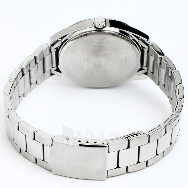 Male laikrodis Casio MTP-1302D-1A1VEF Paveikslėlis 3 iš 3 30069606995
