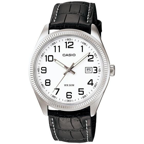 Vyriškas laikrodis Casio MTP-1302L-7BVEF Paveikslėlis 1 iš 7 30069607001