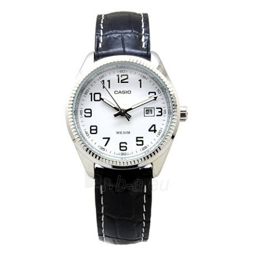 Vyriškas laikrodis Casio MTP-1302L-7BVEF Paveikslėlis 2 iš 7 30069607001
