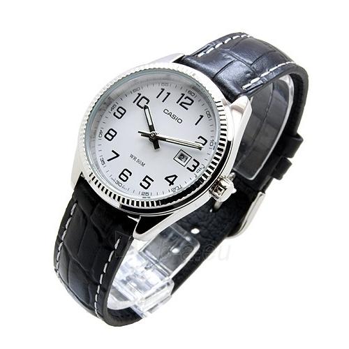 Vyriškas laikrodis Casio MTP-1302L-7BVEF Paveikslėlis 3 iš 7 30069607001