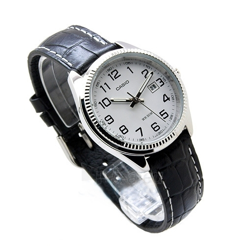 Vyriškas laikrodis Casio MTP-1302L-7BVEF Paveikslėlis 4 iš 7 30069607001