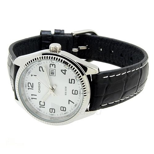 Vyriškas laikrodis Casio MTP-1302L-7BVEF Paveikslėlis 5 iš 7 30069607001