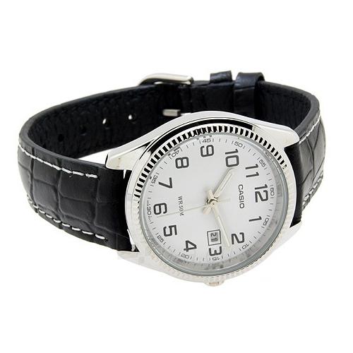 Vyriškas laikrodis Casio MTP-1302L-7BVEF Paveikslėlis 6 iš 7 30069607001