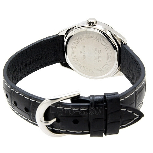 Vyriškas laikrodis Casio MTP-1302L-7BVEF Paveikslėlis 7 iš 7 30069607001