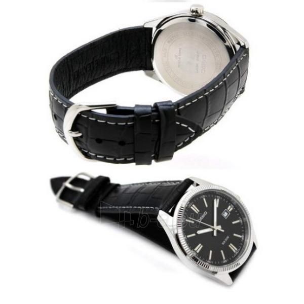 Male laikrodis Casio MTP-1302PL-1AVEF Paveikslėlis 3 iš 4 310820052794