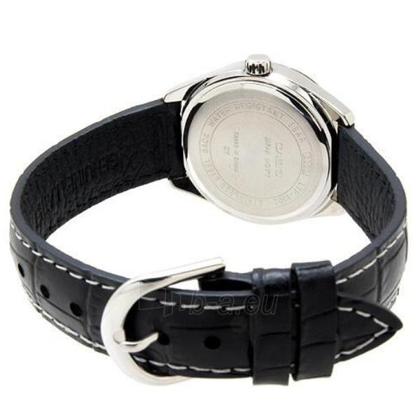 Male laikrodis Casio MTP-1302PL-1AVEF Paveikslėlis 4 iš 4 310820052794