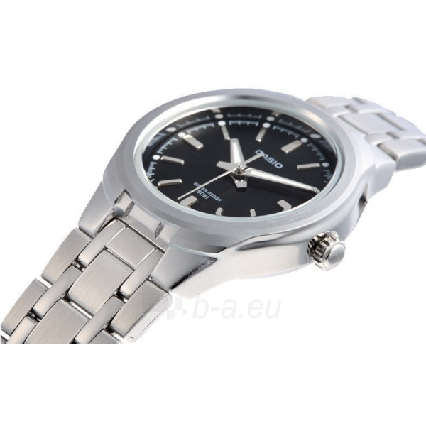 Vyriškas laikrodis CASIO MTP-1310D-1AVEF Paveikslėlis 2 iš 3 30069607011