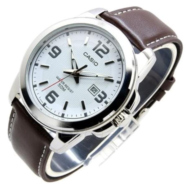 Vīriešu pulkstenis Casio MTP-1314L-7AVEF Paveikslėlis 2 iš 4 30069607020