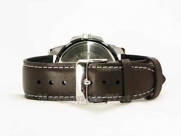 Vīriešu pulkstenis Casio MTP-1314L-7AVEF Paveikslėlis 4 iš 4 30069607020