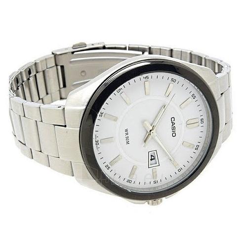 Vīriešu pulkstenis Casio MTP-1318BD-7AVEF Paveikslėlis 2 iš 3 30069607023
