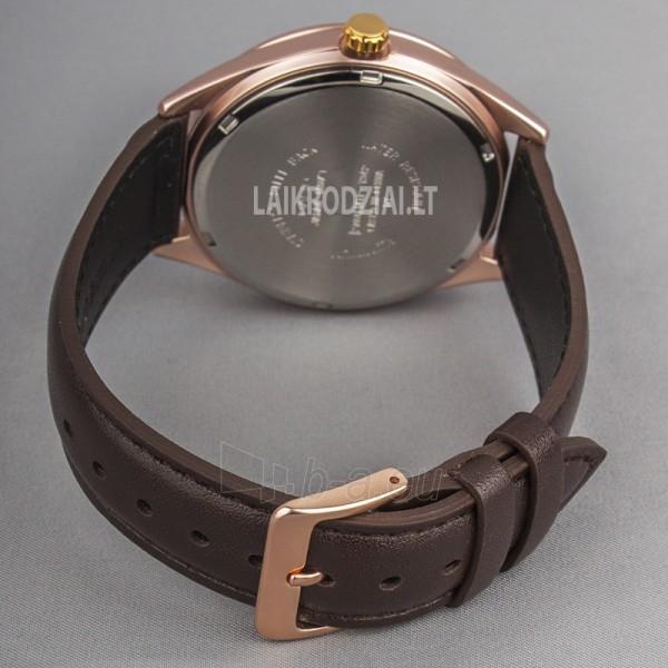 Vyriškas laikrodis Casio MTP-1342L-1B2EF Paveikslėlis 3 iš 4 30069607042