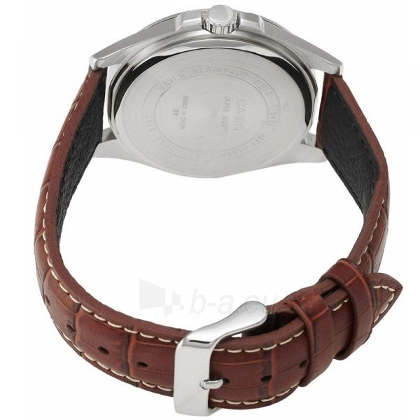 Vīriešu pulkstenis Casio MTP-1355L-9AVEF Paveikslėlis 3 iš 3 30069607050