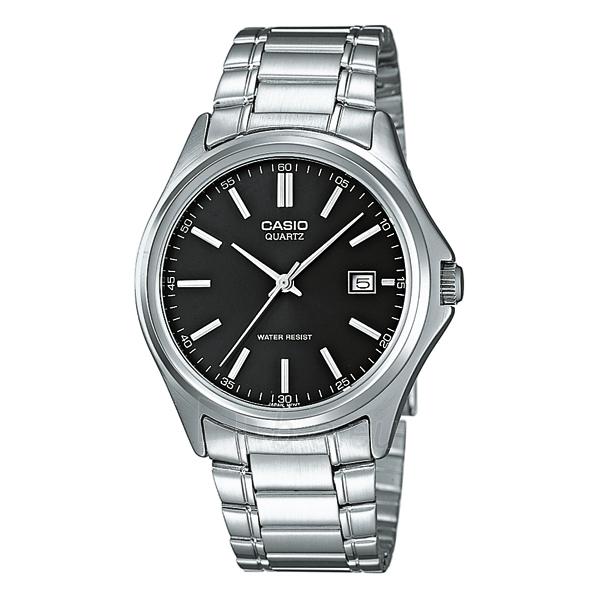 Vyriškas laikrodis Casio MTP1183PA-1AEF Paveikslėlis 1 iš 2 30069609278