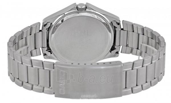 Vyriškas laikrodis Casio MTP1183PA-1AEF Paveikslėlis 2 iš 2 30069609278