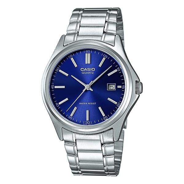 Vyriškas laikrodis Casio MTP1183PA-2AEF Paveikslėlis 1 iš 2 30069609279