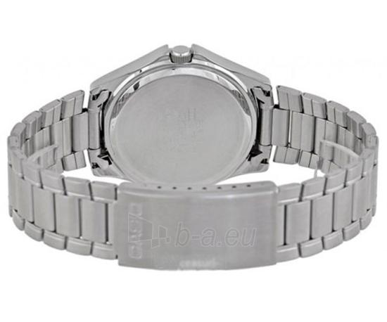 Vyriškas laikrodis Casio MTP1183PA-2AEF Paveikslėlis 2 iš 2 30069609279