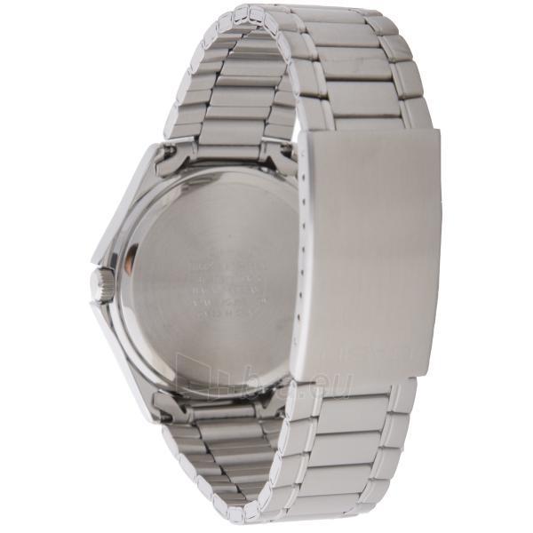 Vyriškas laikrodis Casio MTP1183PA-7AEF Paveikslėlis 2 iš 2 30069609280