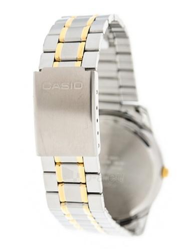 Vīriešu pulkstenis Vīriešu Casio pulkstenis MTP1264PG-7B Paveikslėlis 2 iš 2 30069602300