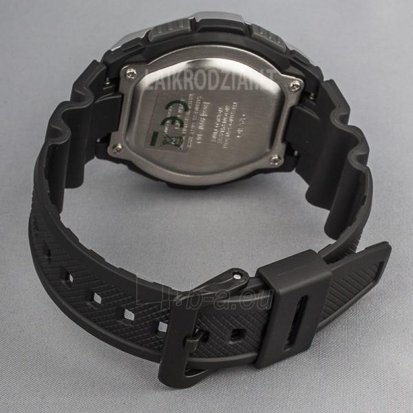 Vyriškas laikrodis Casio Outgear AQW-101-1AVER Paveikslėlis 3 iš 6 310820009623
