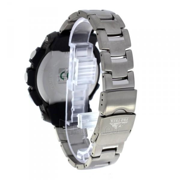 Vīriešu pulkstenis Casio PRW-2000T-7ER Paveikslėlis 4 iš 5 30069607160