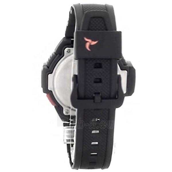 Vyriškas laikrodis Casio SGW-450H-2BER Paveikslėlis 1 iš 5 310820139720