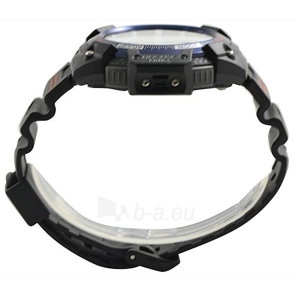 Vyriškas laikrodis Casio SGW-450H-2BER Paveikslėlis 3 iš 5 310820139720