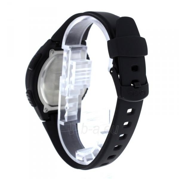 Vyriškas laikrodis Casio W-734-9AVEF Paveikslėlis 4 iš 4 30069607314