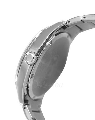 Vyriškas laikrodis Citizen AO9020-50E Paveikslėlis 2 iš 5 30069607425