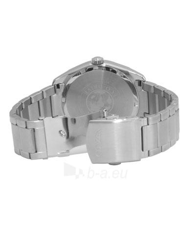 Vyriškas laikrodis Citizen AO9020-50E Paveikslėlis 3 iš 5 30069607425