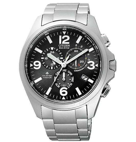 Male laikrodis Citizen AS4030-59E Paveikslėlis 7 iš 7 30069607334