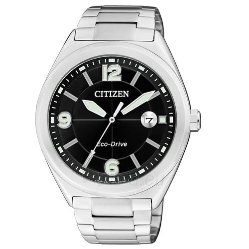 Vyriškas laikrodis Citizen AW1170-51E Paveikslėlis 1 iš 3 30069607371