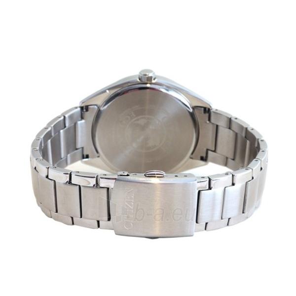 Vyriškas laikrodis Citizen AW1170-51E Paveikslėlis 2 iš 3 30069607371
