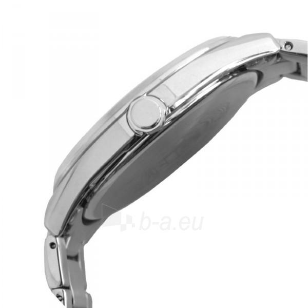 Vyriškas laikrodis Citizen AW1170-51E Paveikslėlis 3 iš 3 30069607371