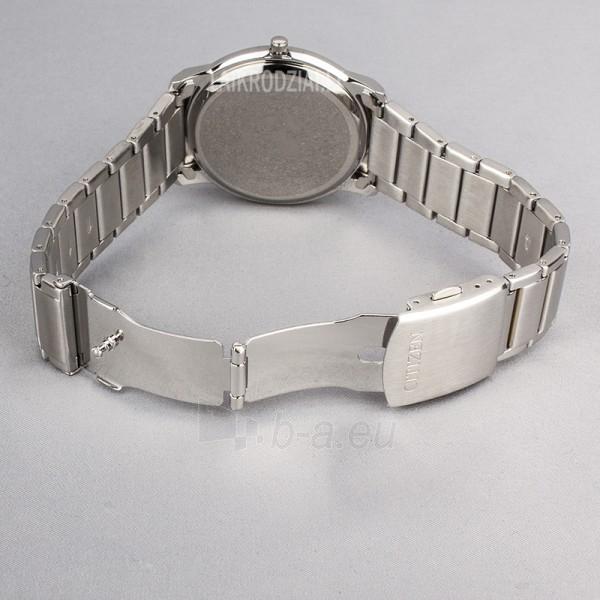 Vyriškas laikrodis Citizen AW1214-57A Paveikslėlis 3 iš 7 30069607230