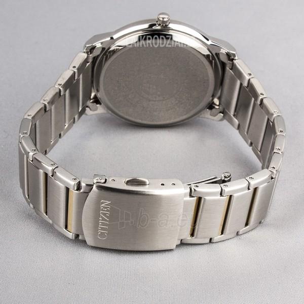 Vyriškas laikrodis Citizen AW1214-57A Paveikslėlis 4 iš 7 30069607230