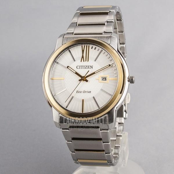 Vyriškas laikrodis Citizen AW1214-57A Paveikslėlis 7 iš 7 30069607230