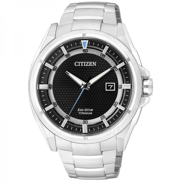 Citizen AW1400-52E Paveikslėlis 1 iš 1 30069607991