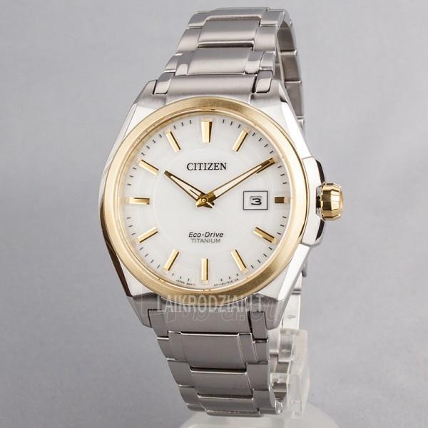Male laikrodis Citizen BM6935-53A Paveikslėlis 5 iš 5 30069607239