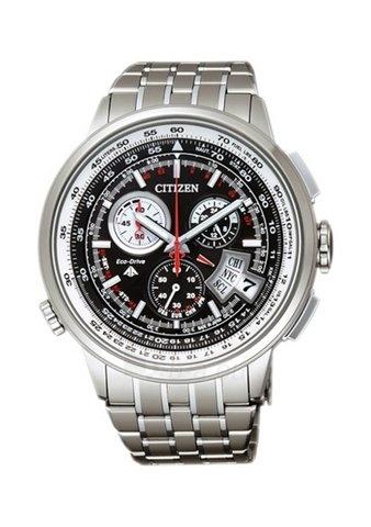Male laikrodis Citizen BY0011-50E Paveikslėlis 1 iš 2 30069607241