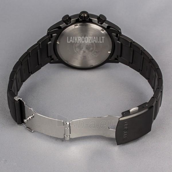 Male laikrodis Citizen CA4035-57E Paveikslėlis 3 iš 7 30069607363