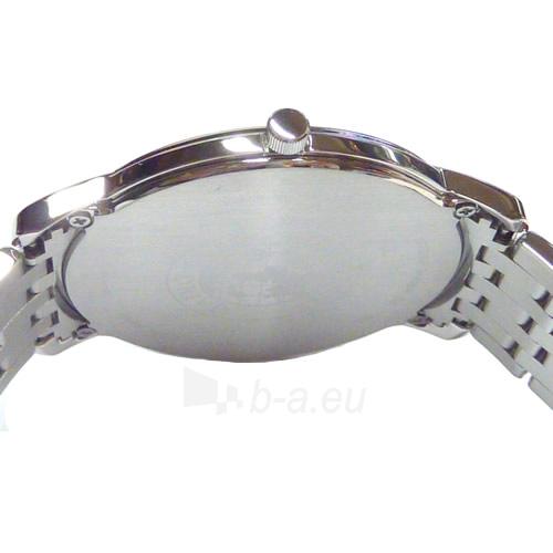 Vīriešu pulkstenis Citizen Eco-Drive AR1130-81A Paveikslėlis 3 iš 7 310820106008
