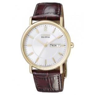 Vyriškas laikrodis Citizen Eco Drive BM8243-05AE Paveikslėlis 1 iš 2 30069607366