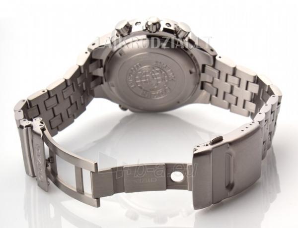 Vyriškas laikrodis Citizen Promaster AS4020-52E Paveikslėlis 5 iš 5 30069607432