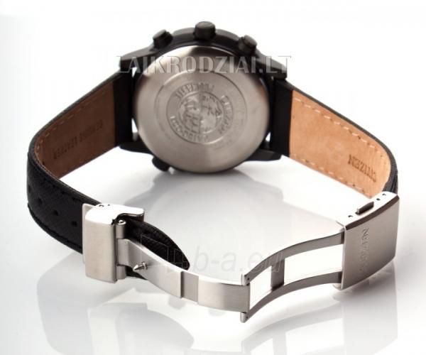 Vīriešu pulkstenis Citizen Promaster AS4025-08E Paveikslėlis 3 iš 5 30069607265