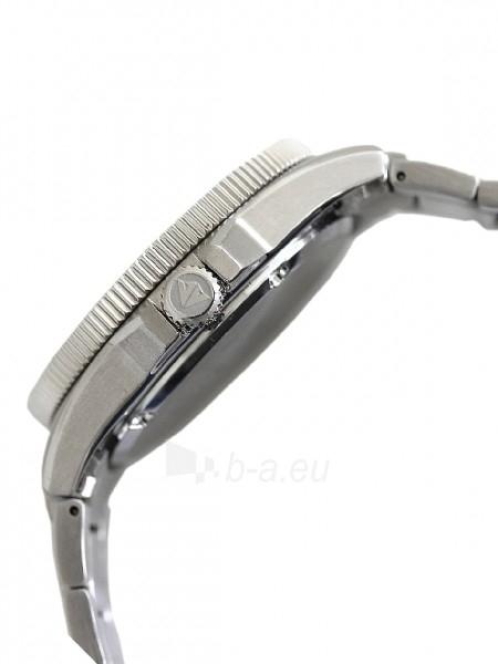 Vyriškas laikrodis Citizen Promaster Marine BN0100-51E Paveikslėlis 2 iš 5 30069607270