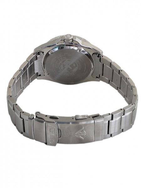 Vyriškas laikrodis Citizen Promaster Marine BN0100-51E Paveikslėlis 3 iš 5 30069607270