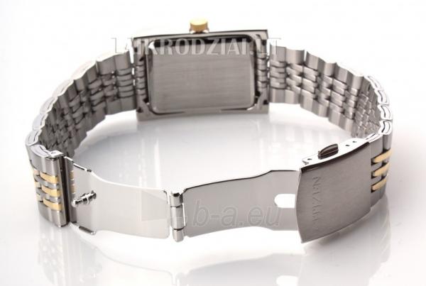 Vīriešu pulkstenis Citizen Quartz BH1378-50A Paveikslėlis 4 iš 4 30069607402