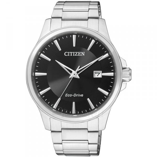 Citizen Sports BM7290-51E Paveikslėlis 1 iš 1 30069607438