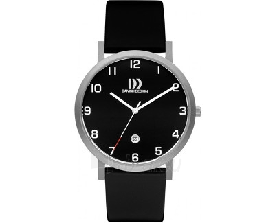 Vīriešu pulkstenis Danish Design IQ13Q1107 Paveikslėlis 1 iš 2 310820027932