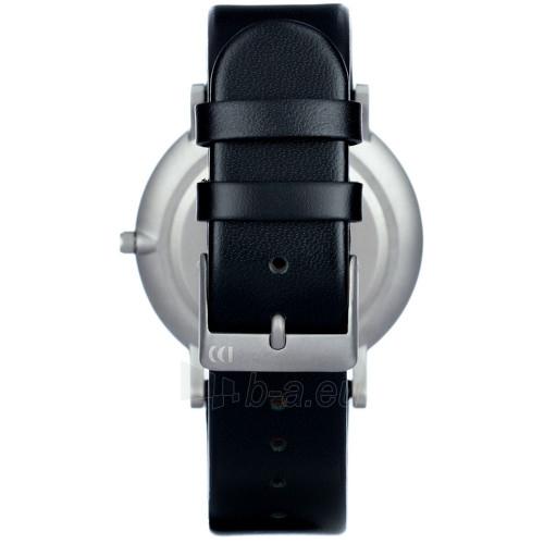 Vīriešu pulkstenis Danish Design IQ13Q1107 Paveikslėlis 2 iš 2 310820027932
